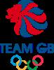 All hail Team GB!