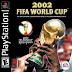 FIFA World Cup 2002 [NTSC-U][SLUS-01449] ISO