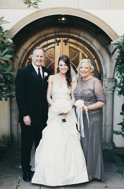 Laura Fitzpatrick and Max Bonakers Wedding Website