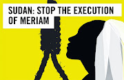 Stop the Execution of Meriam