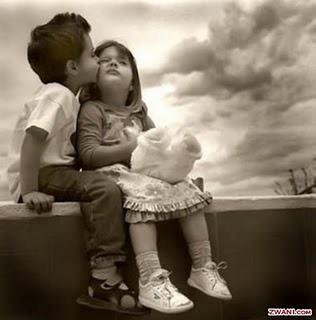beijo-crianca.jpg