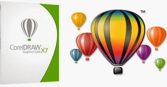 Corel Draw Graphics Suite X7 Key Generator Free Download ...