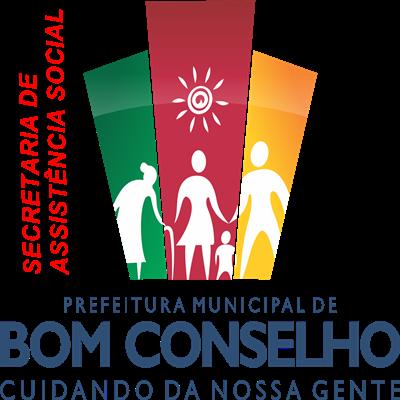 SECRETARIA DE ASSISTÊNCIA SOCIAL/BC