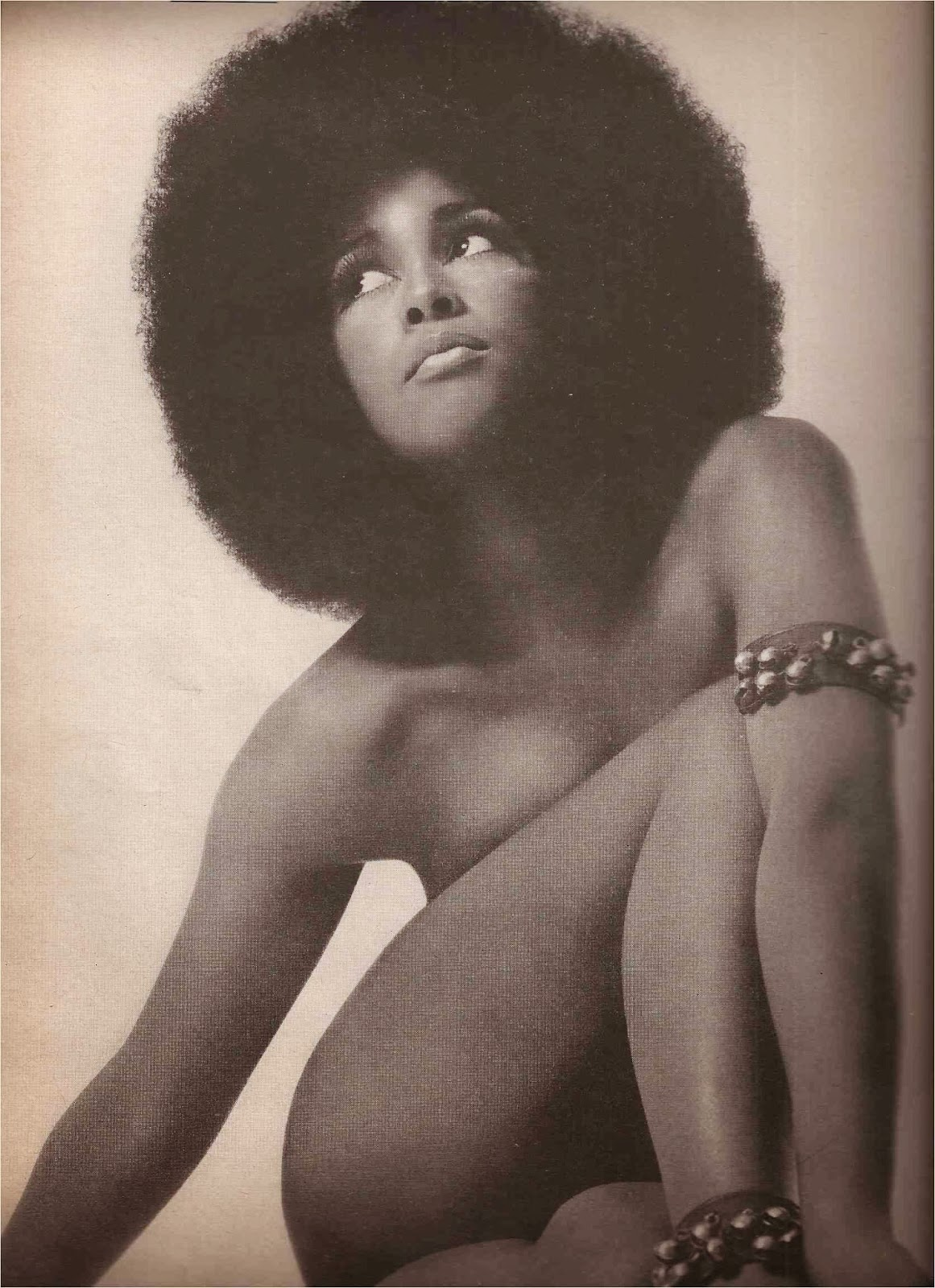 marsha hunt actress