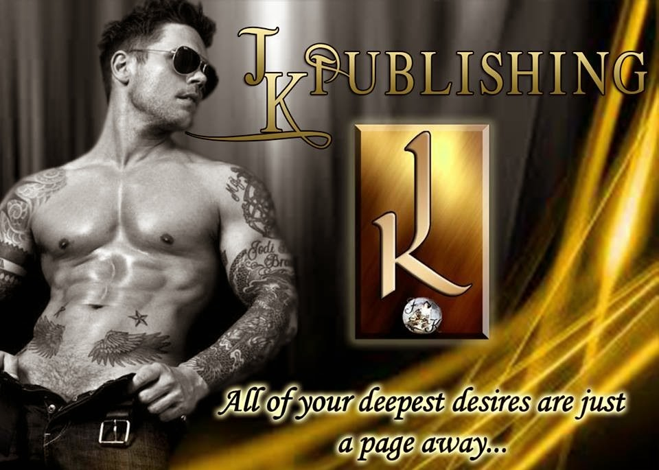 JK Publishing