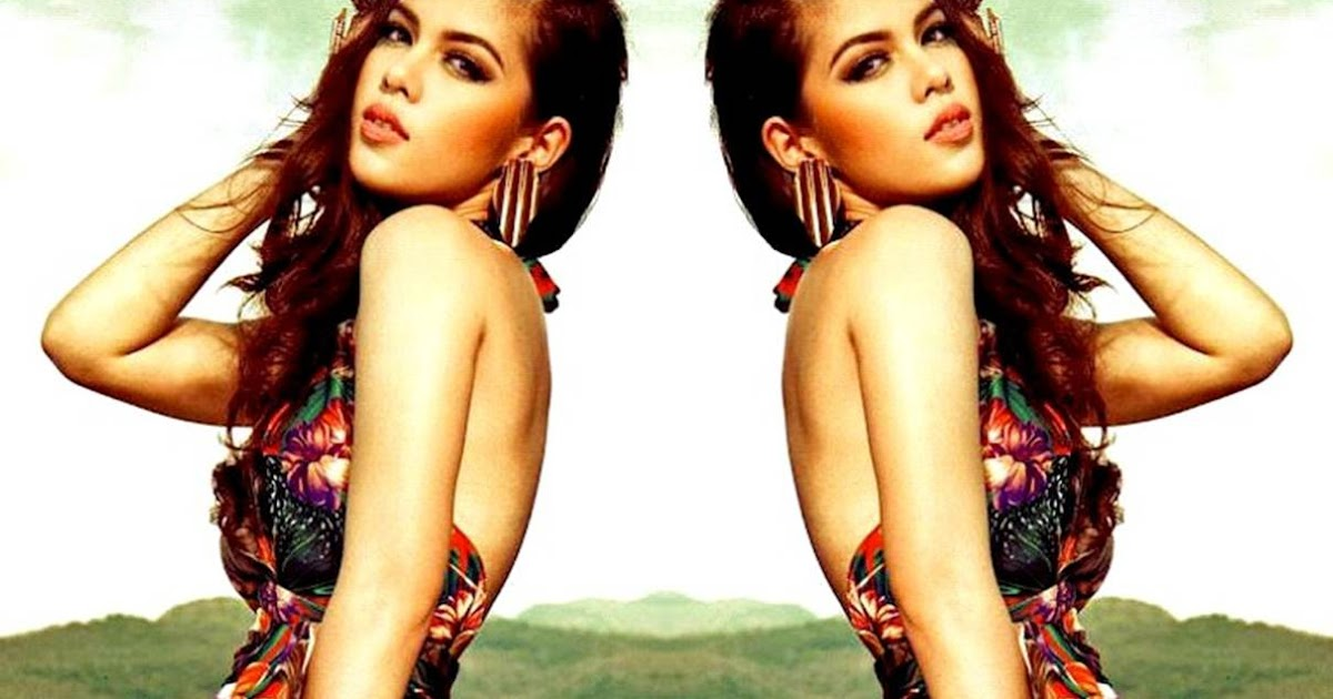 Bea alonzo and paulo avellino dating after divorce 7