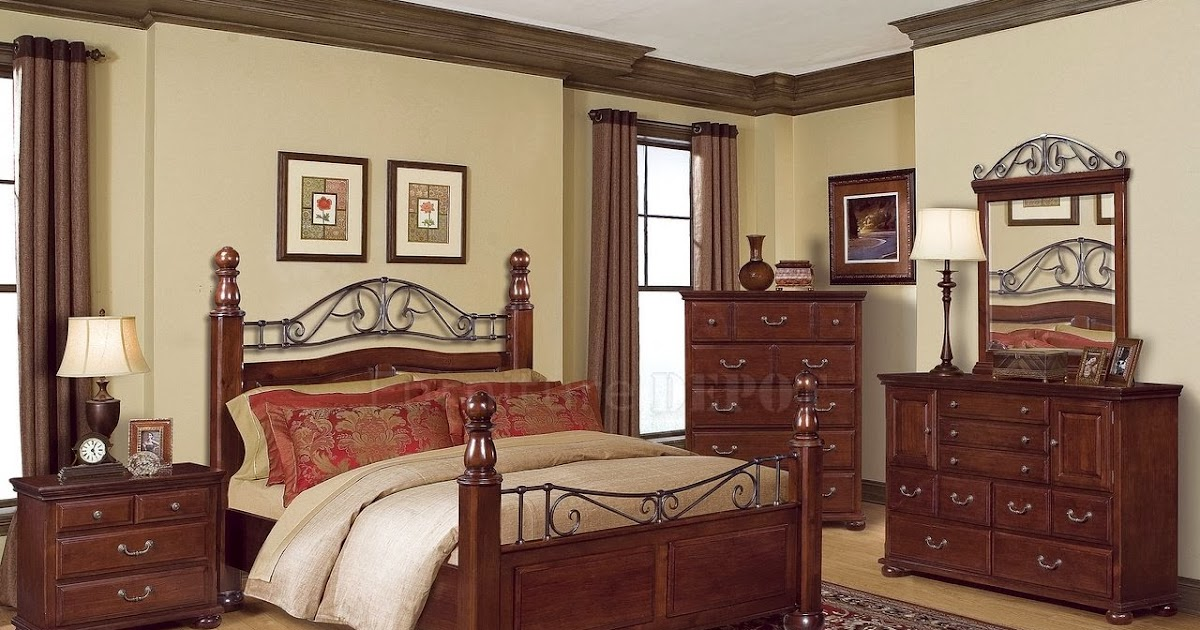 id e d coration chambre antique id es d co pour maison moderne. Black Bedroom Furniture Sets. Home Design Ideas