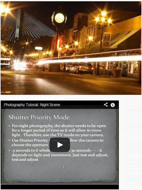http://2.bp.blogspot.com/-2jagdFeUTbQ/VEaOMxlSiOI/AAAAAAAAlMs/-IgzQLf8-wo/s1600/Night%2BScene%2BPhotography%2BTutorial.JPG