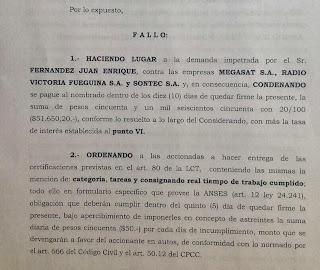 fallo-contra-contratos-basura-Cronicas-Fueguinas