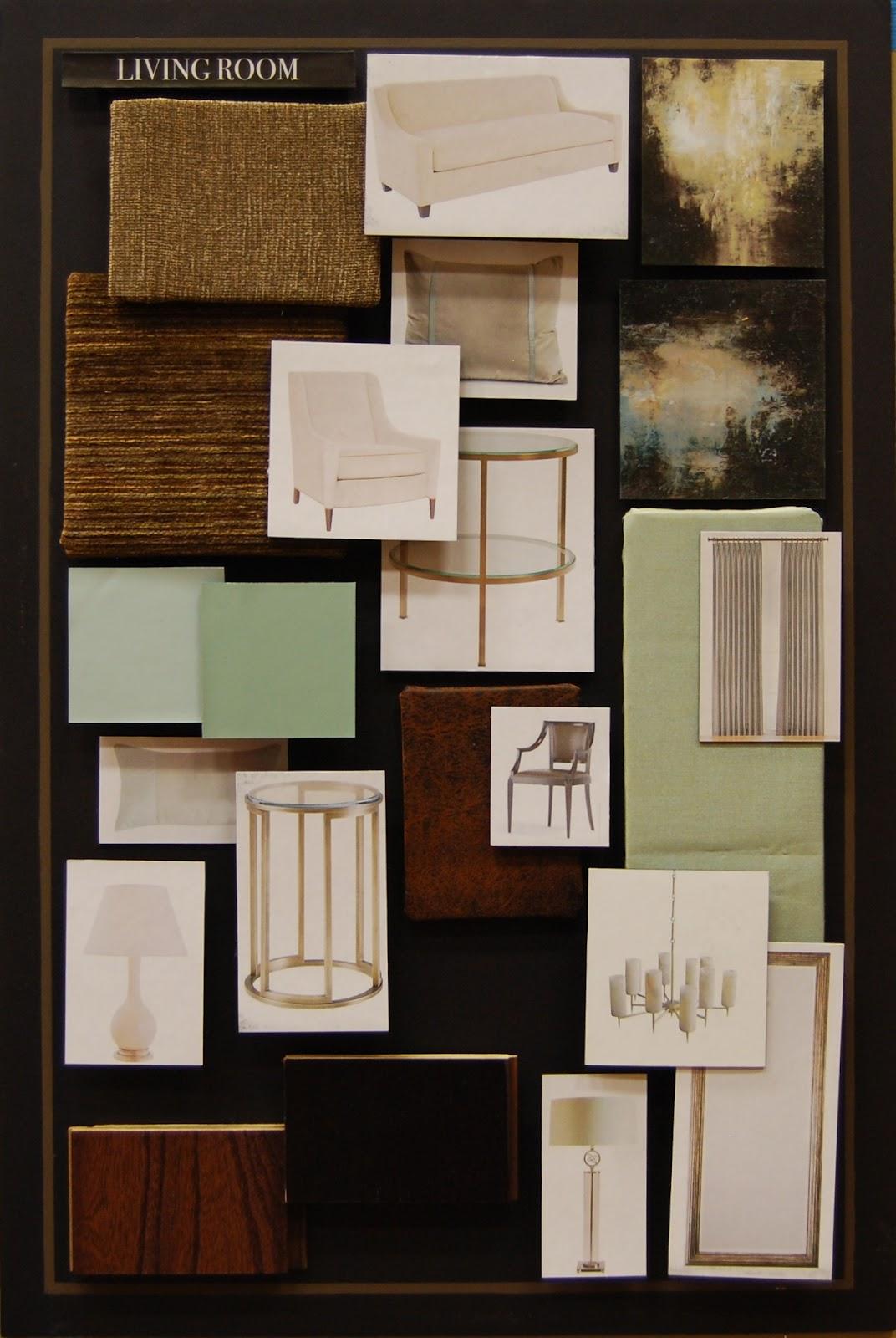 Bedroom Interior Design For Ladies