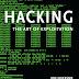 Hướng dẫn con đường vào Hacking cho Newbie