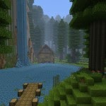 untitled GeruDoku RPG 1.4.7 Texture Pack Minecraft 1.4.7