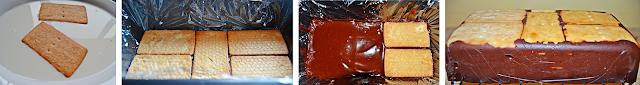 pastel-de-galletas-sin-horno