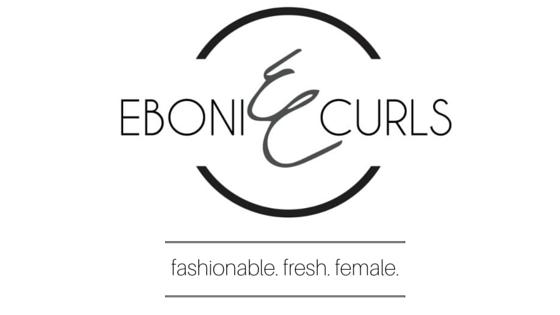 Eboni Curls