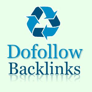 قائمة 30 مدونة دوفولو للحصول على باك لينك