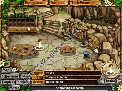 virtual villagers 5 free  full version for mac