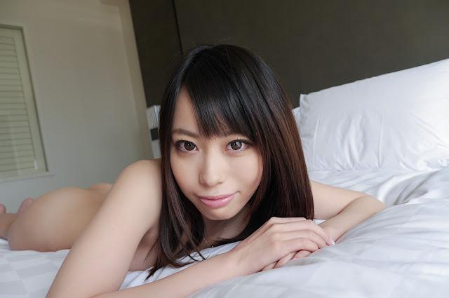 Kawana Misuzu 川菜美鈴 Photos 15