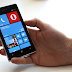Opera Mini para Windows Phone se actualiza a la versión 9.0.0.221