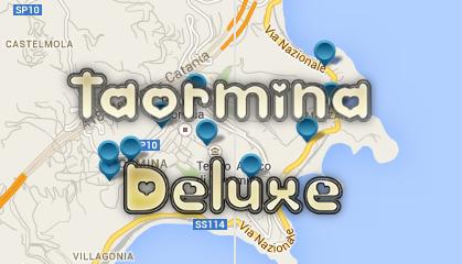 11 hotel stupendi per innamorarsi a Taormina!