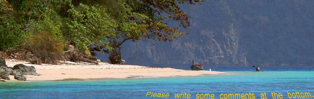 Things to do in Thailand, trips, cheap Bangkok travel, beaches & nightlife girls