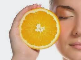 kenapa perlu vitamin c