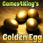 Games4King Golden Eggs Es…