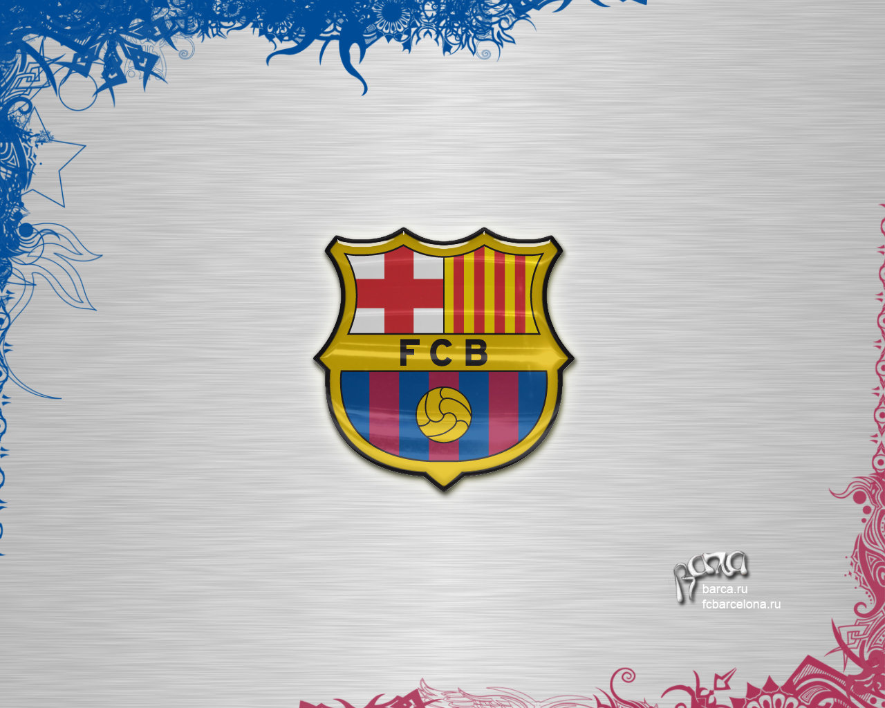 http://2.bp.blogspot.com/-2jhcefBkAsg/UOhn1rlthLI/AAAAAAAADNA/fMTrmGtDsG4/s1600/FC-Barcelona-Logo-HD-Wallpapers%2B01.jpg