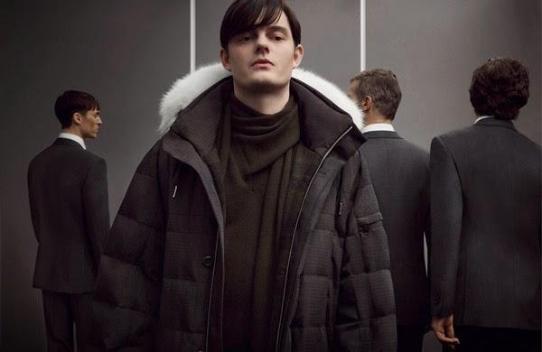 Ermenegildo-Zegna-Couture-Otoño-Invierno-2014-Campaña-Publicitaria