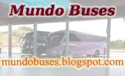 Mundo Buses