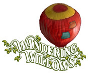 เกมส์ Wandering Willows
