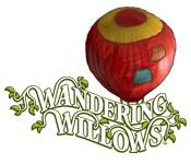 เกมส์ Wandering Willows