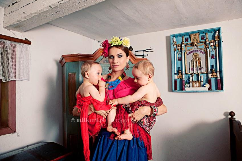 sesja zdjęciowa rodzinna, fotografia rodzinna, fotograf noworodków, profesjonalne sesje zdjęciowe w poznaniu