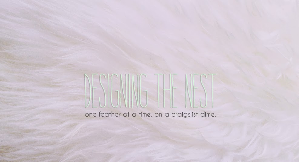Designing the Nest