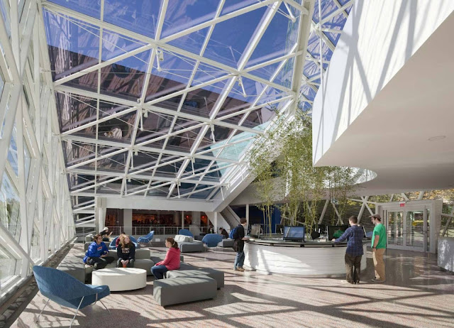 10-Estudiante-Union-Building-Suma-por-ikon.5-arquitectos