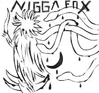 DJ Nigga Fox Noite e Dia