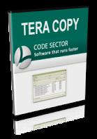Tera Copy