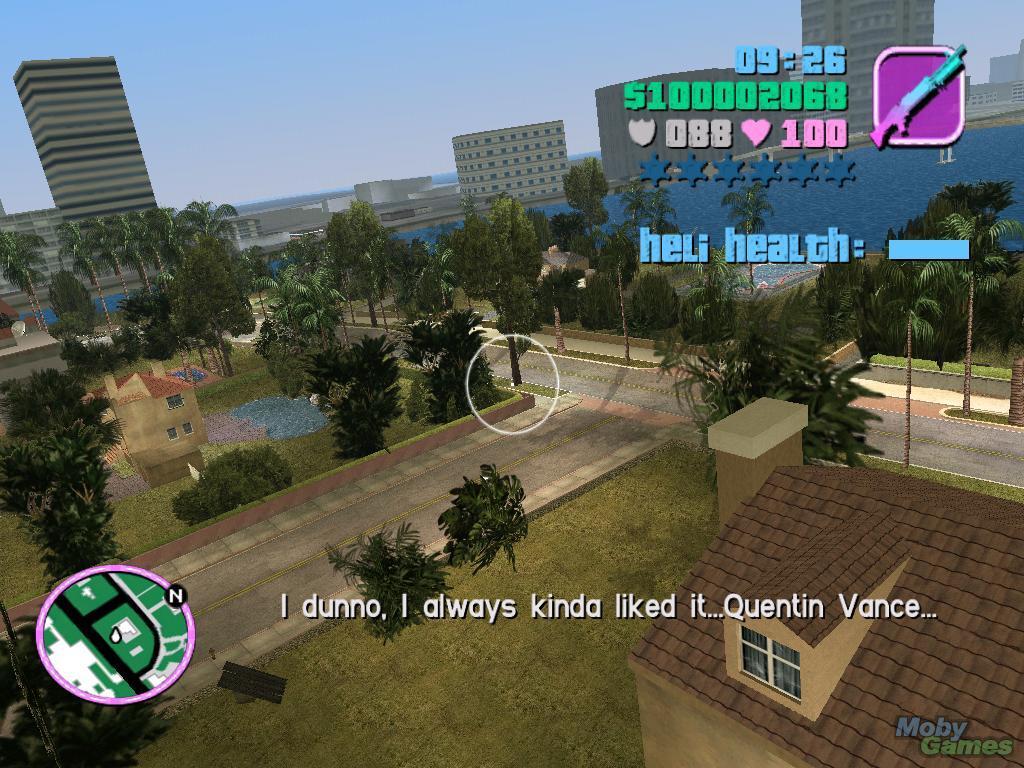 تحميل لعبة gta vc النسخة المعدلة 42381-grand-theft-auto-vice-city-windows-screenshot-one-of-the-cooler