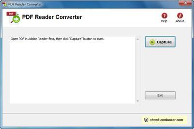 download acrobat reader 11 full crack