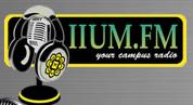 setcast| IIUM.FM  Campus Radio Online