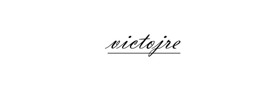 VICTOJRE