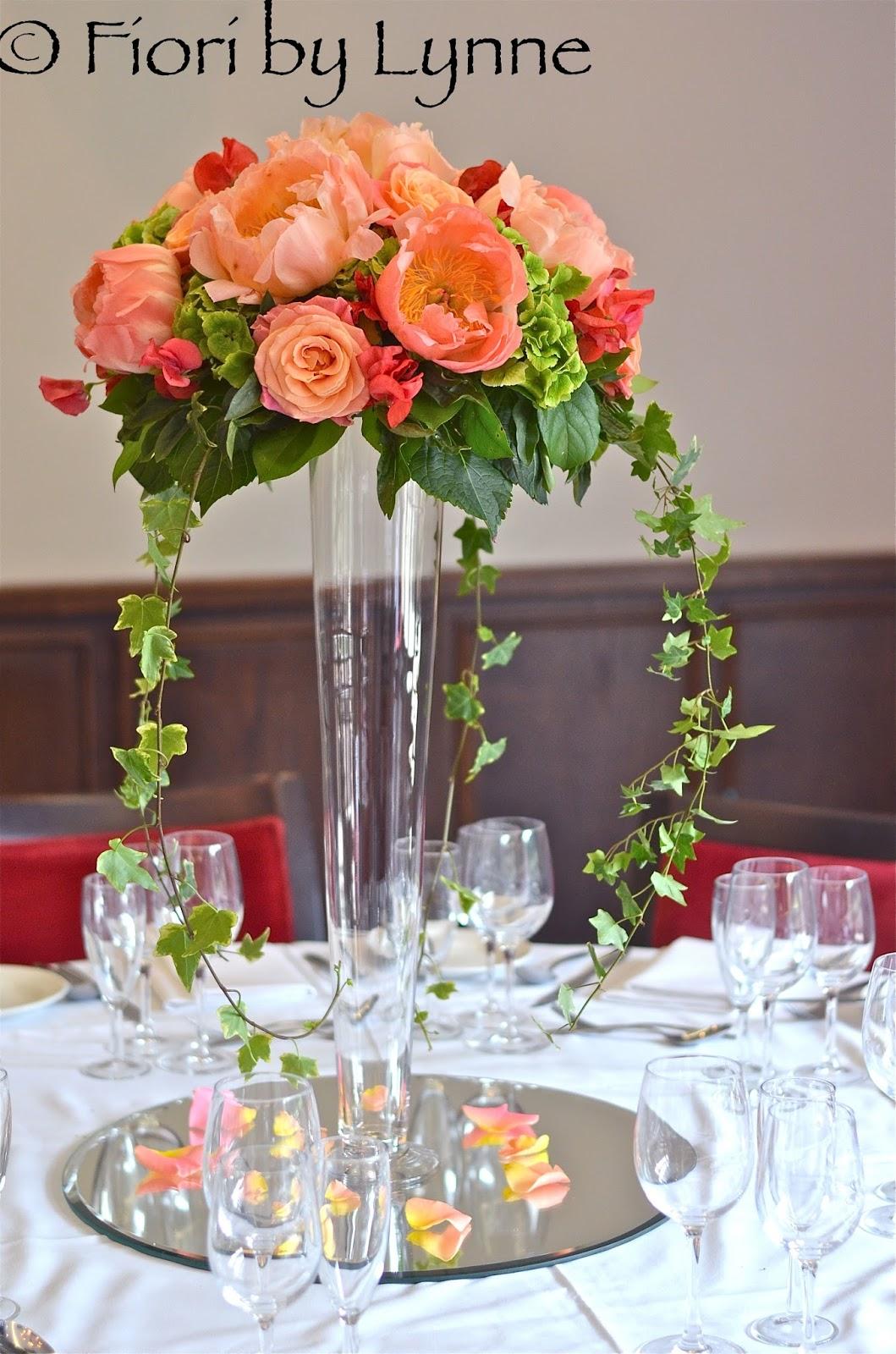 Wedding Flowers Blog June Showcase New Place Shirrell Heath
