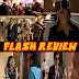 FLASH Season 2 Episode 5 Review