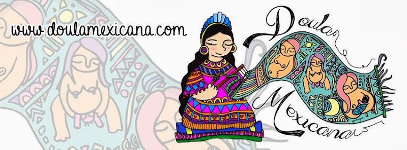 Doula Mexicana