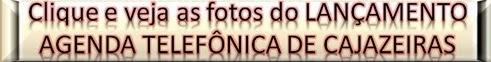 http://noticiasdecajazeiras-claudiomar.blogspot.com/2015/01/lancamento-agenda-telefonica-de.html