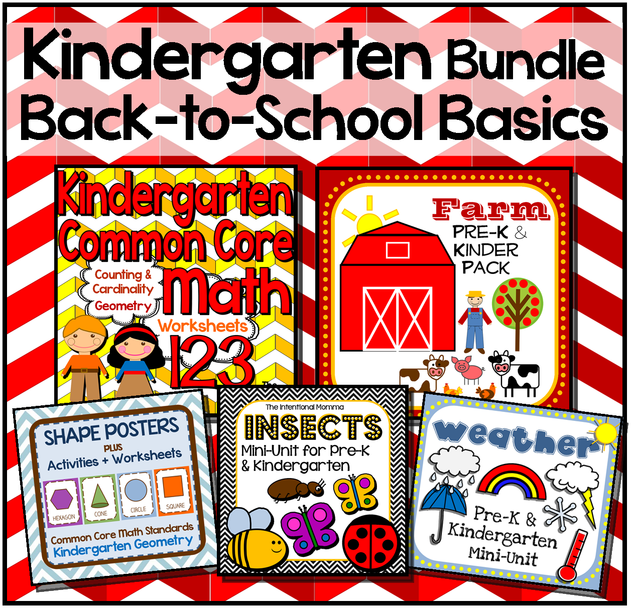 printable lessons math farm teachers worksheets
