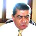 Guillermo Badilla acepta ser candidato a alcalde
