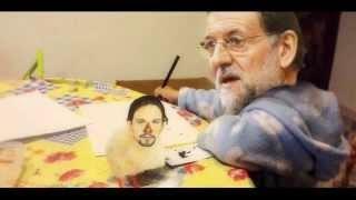 Humor politico e inmobiliario en casasderisa.blogspot.com