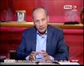برنامج فى دائرة الضوء مع إبراهيم جازى حلقة الثلاثاء 21-10-2014