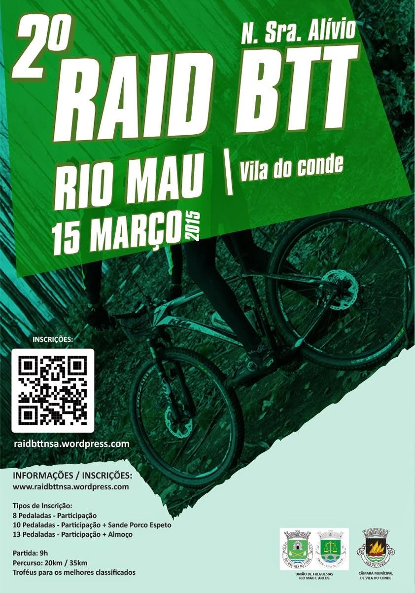 15 MAR * VILA DO CONDE