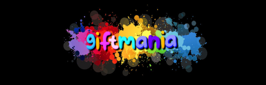 GIFTMANIA SECOND LIFE